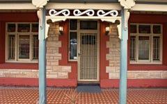48 Walter Street, North Adelaide SA