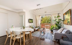 15/115-117 Constitution Road, Dulwich Hill NSW