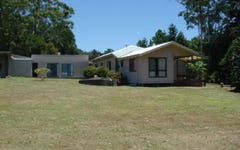 1/349 Picadilly Hill Road, Coopers Shoot NSW