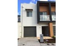 14 Lawton Crescent, Woodville West SA