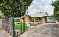 27 Warwick Avenue, Toorak Gardens SA