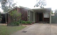 5/428 Magill Road, Kensington Gardens SA