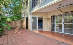 4/38 Philip Street, Fannie Bay NT