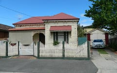 19 Station Road, Williamstown VIC