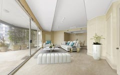 Unit 2/29 Sutherland Cres, Darling Point NSW