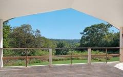 98 Bundara Park Drive, Tuckombil NSW