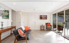 12 Yeramba Crescent, Terrigal NSW