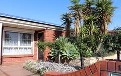 1/440 Grange Road, Fulham Gardens SA