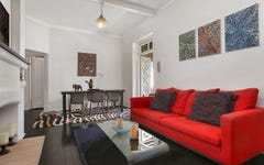 4/25-27 Mona Road, Darling Point NSW