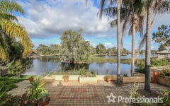 32 Lakeshore Close, Ballajura WA