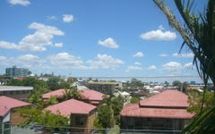 4/26 Browning Street, West End QLD