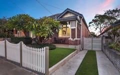 10 Loudon Avenue, Haberfield NSW