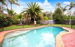 24 Westpark Court, Helensvale QLD