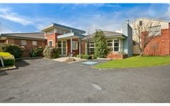 6/14 Sandpiper Place, Frankston VIC
