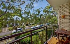 5/36-40 Landers Rd, Lane Cove North NSW