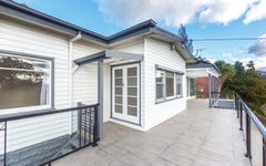 16 Benjafield Terrace, Mount Stuart TAS