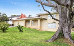 1 Dryden Avenue, Hazelwood Park SA