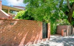 3/124 Barton West Terrace, North Adelaide SA