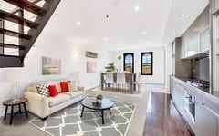 401/181 Lawson Street, Darlington NSW