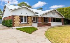 34 Millswood Crescent, Millswood SA