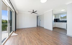 3/27 Thorpe Street, Balmoral QLD