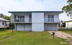 190 Richardson Road, Park Avenue QLD