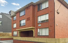 6/6-12 Raglan Place, South Melbourne VIC