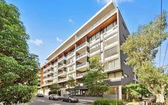D504/14J Mentmore Avenue, Roseberry NSW