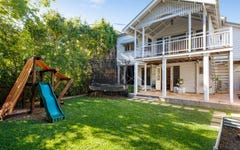 61 Adelaide Street, Clayfield QLD