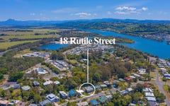 18 Rutile Street, Chinderah NSW