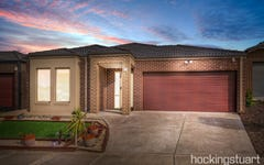 15 Blue Hill Way, Wollert VIC