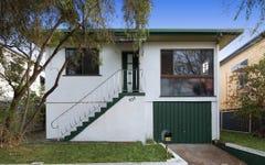 939 Stanley Street, East Brisbane QLD