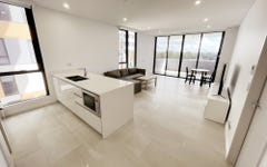 413/3 Finch Drive, Eastgardens NSW