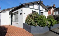 20 George Street, North Hobart TAS