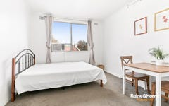 102/1 Meagher Street, Chippendale NSW