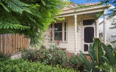 44 Alexander Street, Seddon VIC