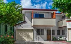 1/45 Holmesbrook St, Ashgrove QLD