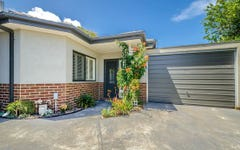 3/47 Paxton Street, South Kingsville VIC