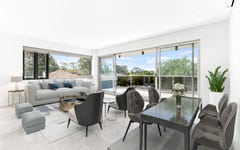 2/107 Pittwater Road, Hunters Hill NSW