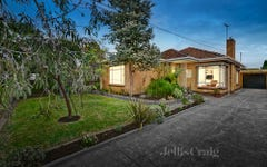 292 Rathmines Street, Thornbury VIC