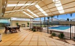 4 Jellicoe Street, Flinders Park SA