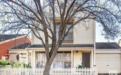 9 Hidson Street, Ridleyton SA