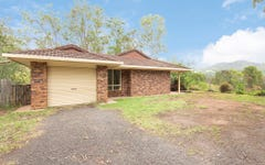 110D Chelmsford Road, Rock Valley NSW