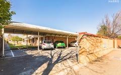 6/376 Portrush Road, Tusmore SA