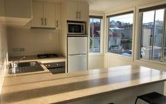 1/24 Feltham Street, North Hobart TAS