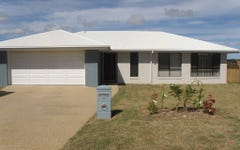 2 Amy street, Gracemere QLD