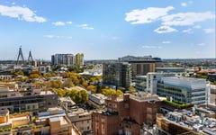 1506/50 Murray St, Pyrmont NSW