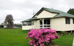 361 Morrows Road, Nana Glen NSW