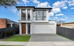 79A Hartley Road, Flinders Park SA