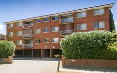 5/56 Trinculo Place, Queanbeyan ACT
